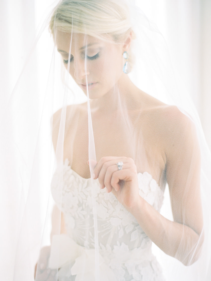bride mira zwillinger film photography