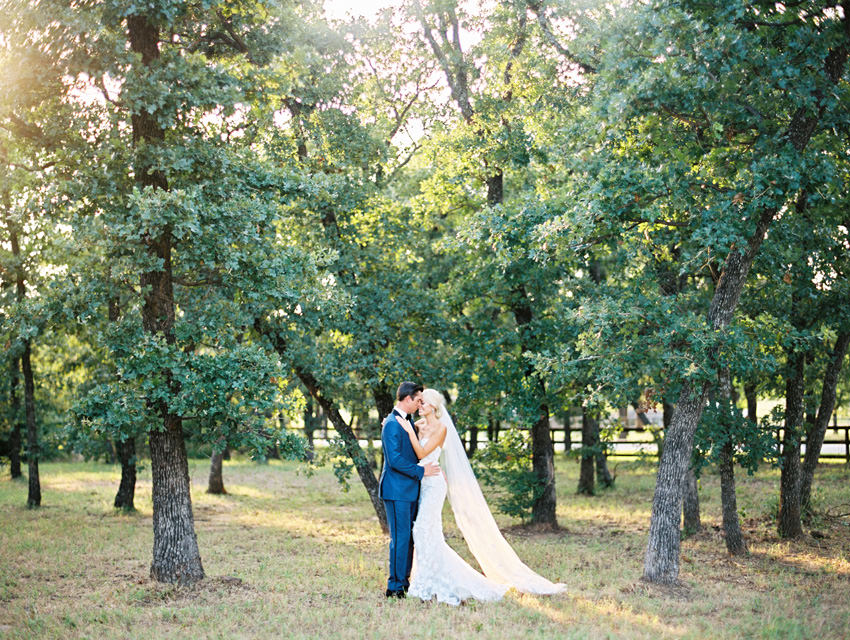 north carolina film wedding