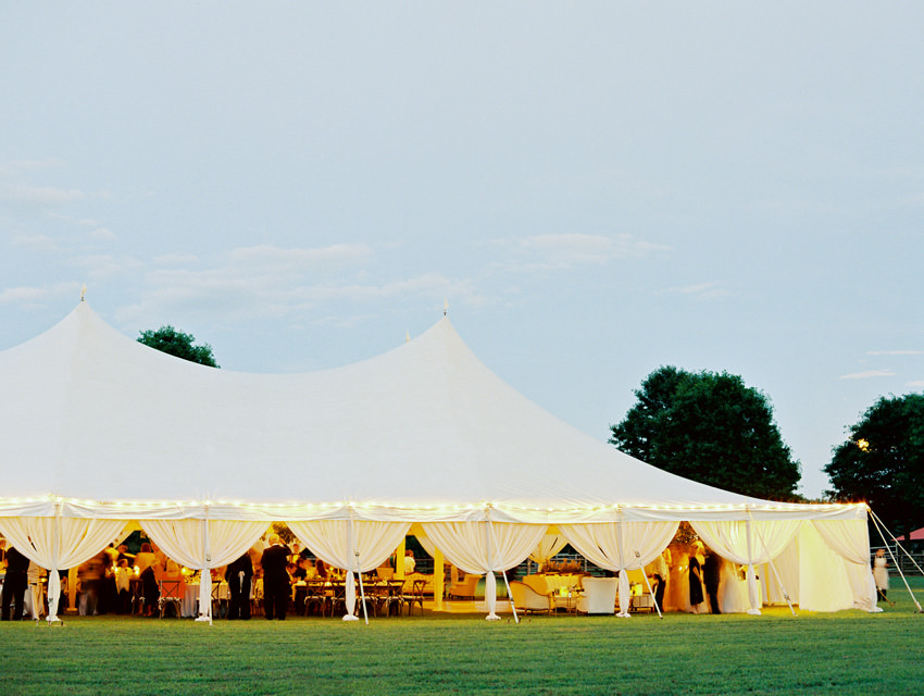 sperry tent north carolina outdoor film photography